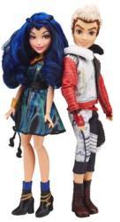 Hasbro Disney Descendants: Carlos si Evie (B3129)