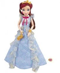 Hasbro Disney Descendants: Jane printesa (B3125)