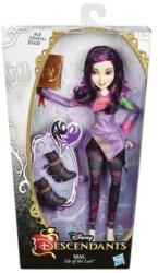 Hasbro Disney Descendants: Mal (B3114)