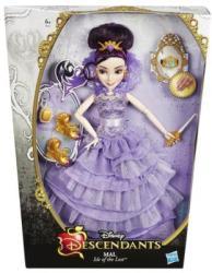Hasbro Disney Descendants: Mal printesa (B3121)