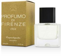Profumo Di Firenze Cinquantaquattro EDP 100ml
