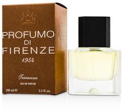 Profumo Di Firenze Terrarossa EDP 100ml