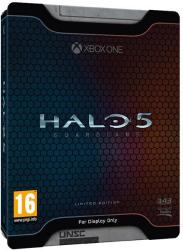 Microsoft Halo 5 Guardians [Limited Edition] (Xbox One)