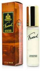Taylor of London Tweed Concentrated EDC 50ml