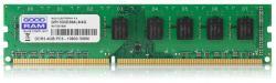 GOODRAM 16GB (2x8GB) DDR3 1600MHz GR1600D364L11/16GDC