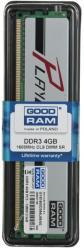 GOODRAM Play 8GB (2x4GB) 1600MHz GYS1600D364L9S/8GDC