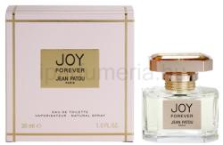 Jean Patou Joy Forever EDT 30ml