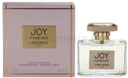 Jean Patou Joy Forever EDT 75ml