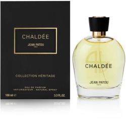 Jean Patou Chaldee EDP 100ml