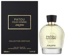 Jean Patou Pour Homme EDT 100ml