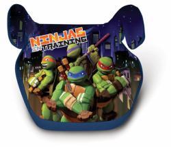 Eurasia Ninja Turtles (80130)