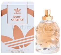 Adidas Born Original for Women EDP 75ml