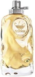 Adidas Born Original for Men EDT 50ml