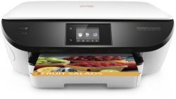 HP DeskJet Ink Advantage 5645 (B9S57C)