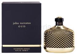 John Varvatos Oud EDP 125ml