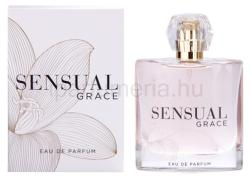 LR Health & Beauty Systems Sensual Grace EDP 50ml