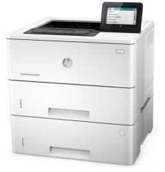 HP LaserJet Enterprise 500 M506x (F2A70A)