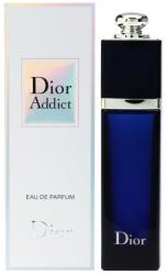 Dior Addict (2014) EDP 100ml