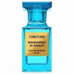 Tom Ford Private Blend - Mandarino Di Amalfi EDP 50ml Tester