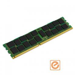 Kingston 16GB DDR3 1866MHz KFJ-PM318/16G