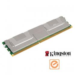Kingston 32GB DDR3 1866MHz KTM-SX318LQ/32G