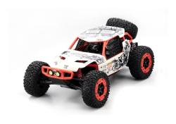 Kyosho 1/10 2WD EZ AXXE Buggy RTR (30837)
