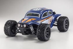 Kyosho Mad Bug 1/10 4WD VE (30994)