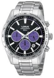 Lorus RT351DX