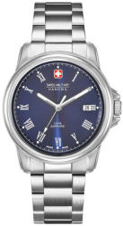 Swiss Military 06-5259