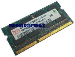 Hynix 2GB DDR3 1066MHz HMT125S6TFR8C-G7