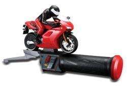 Maisto RC Ducati 1098s (82025-2)