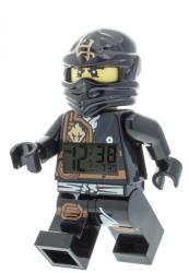 LEGO Ninjago Cole 9006791