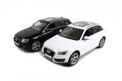Rastar RC Audi Q5 1:14 (38500)