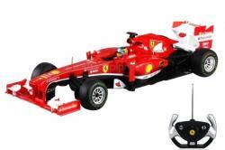 Rastar Ferrari F138 1:12 (57400)