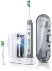 Philips HX9172/14