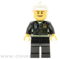 LEGO Pompier 9003844