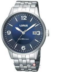 Lorus RXH59H