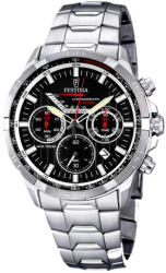 Festina F6836