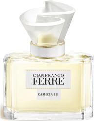 Gianfranco Ferre Camicia 113 EDP 100ml