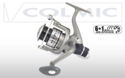 Colmic Resyl RD-50 (MULRER50)