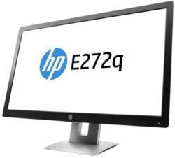 HP E272q (M1P04AA)