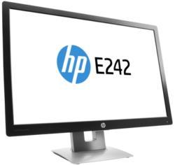 HP E242 (M1P02AA)