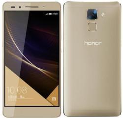 Honor 7 16GB