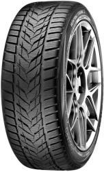 Vredestein Wintrac XTreme S XL 245/45 R17 99V
