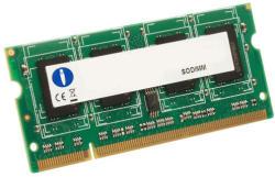Integral 1GB DDR2 667MHz IN2V1GNWNEX