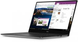 Dell XPS 9550 9550-4969