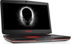 Dell Alienware 17 A17-9911