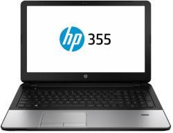 HP 355 G2 K7J06ES
