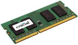 Crucial 4GB DDR3 1600MHz CT51264BC160B