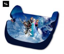 Nania Toppo Luxe Frozen